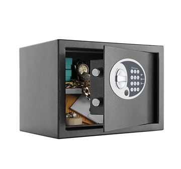 Picture of 25EZ Digital Safe 16.5L
