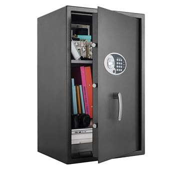 Picture of 75EZ Digital Safe 109L