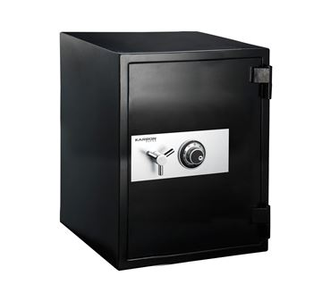 Picture of Grand Fireproof Safe 79.5L