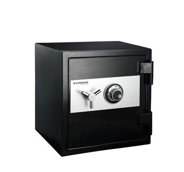 Picture of Honour Fireproof Safe 26.5L