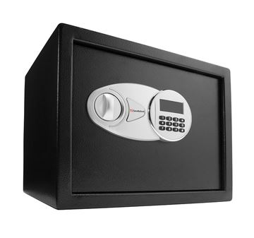 Picture of Guard Digital Safe 26L