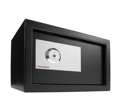 Picture of Bunker Key Safe 9.2L