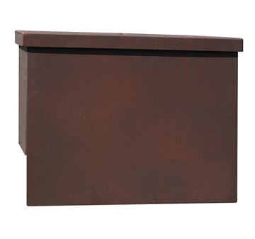 Picture of Casa Letterbox