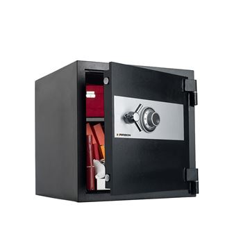 Security Safes In Australia - For Homes And Shops | Sandleford