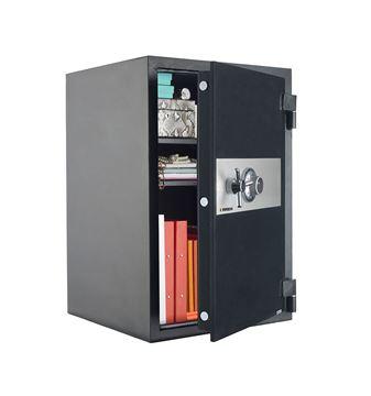 Picture of Collossus Premium Safe 182L
