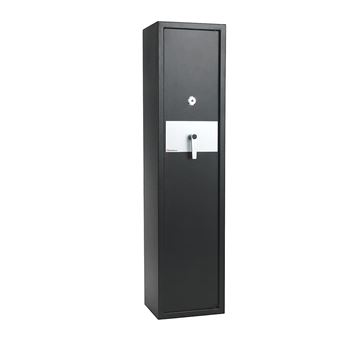 Picture of 5 Gun Safe