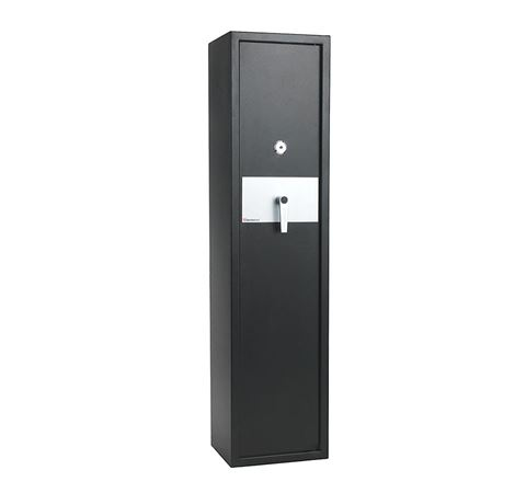 Picture of ##5 Gun Safe