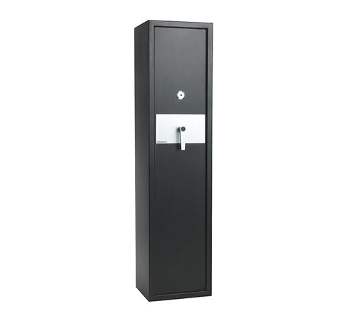 Picture of 5 Gun Safe Level 2