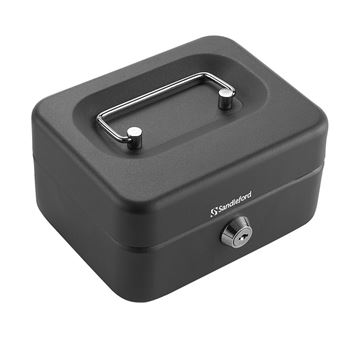 Picture of Cash Box 150mm