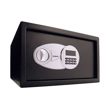 Picture of Suresafe Laptop Safe Digital Safe 21.6L