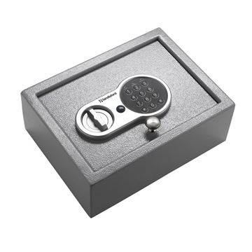 Picture of Drawer Safe 3.2L