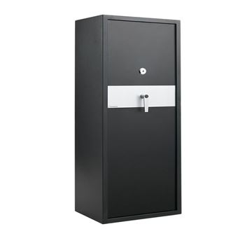 Picture of 10 Gun Safe