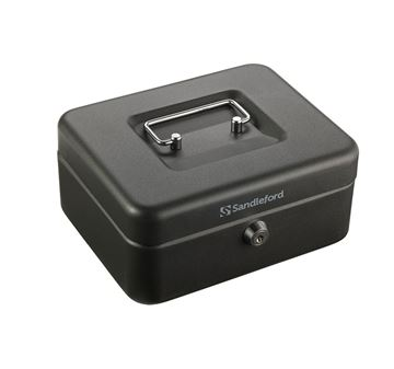 Picture of Cash Box 200mm