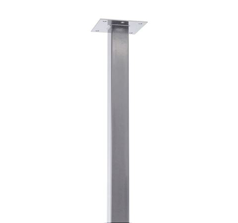Picture of HEAVY DUTY POST SILVER