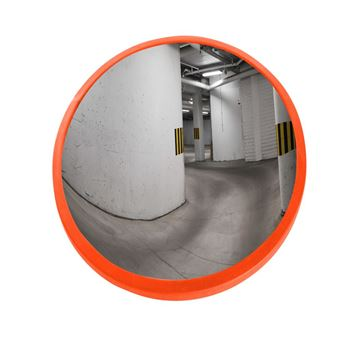 Picture of Convex mirror 45CM