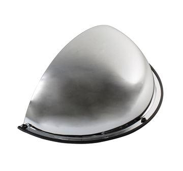 Picture of Half Dome Mirror 60cm