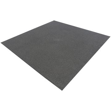 Picture of Recycled Anti-Fatigue 8MM Square Mat 1000 x 1000