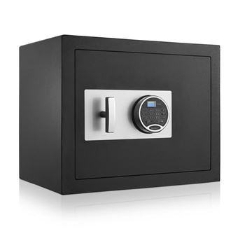 Picture of The Ocelot 350 Home-Office Fireproof Digital Safe