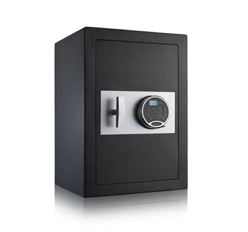 Picture of The Cougar 500 Home-Office Fireproof Digital Safe
