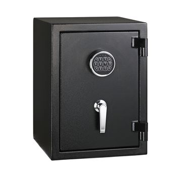 Picture of YB50YLA-F_FIRE RESISTANT SAFE 34.6L