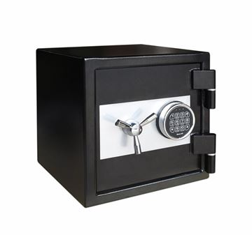 Picture of Anti Theft Digital Safe 40