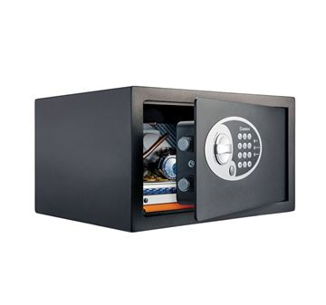Picture of EZ25L Digital Safe 25L
