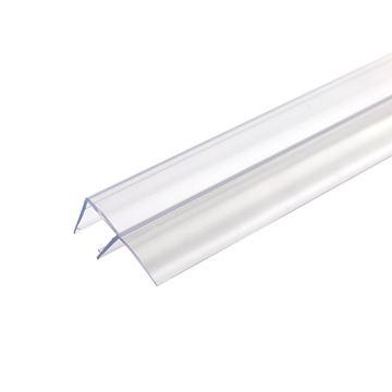 Picture of Door Seal - Rear 10 mm x 2200 mm