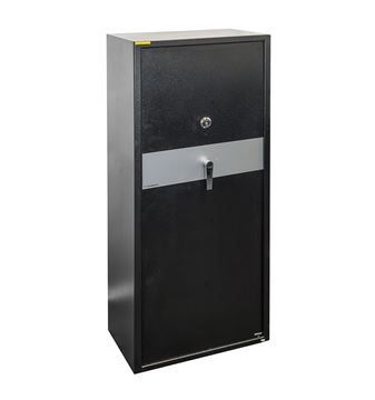 Picture of 14 GUN SAFE