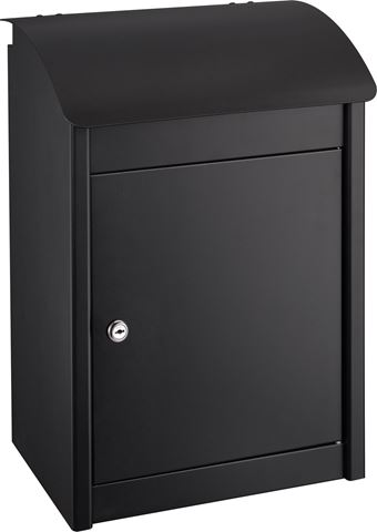 Picture of Parcel Box - Wall Mount