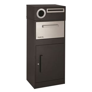 Picture for category Parcel Box Free Standing